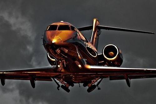 Luxury Aircraft Solutions, Inc. image 98