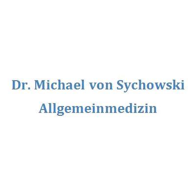 Logo von Dr. Michael von Sychowski