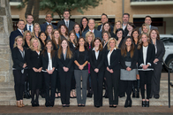 Frontline Source Group - Nationwide Temporary Fort Worth Staffing Agency