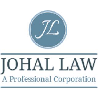 Johal Law, APC image 1