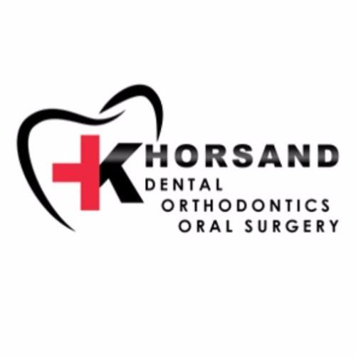 Khorsand Dental Group