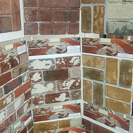 Schaub Family Flooring & Interiors image 19