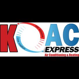 KAC Express image 5