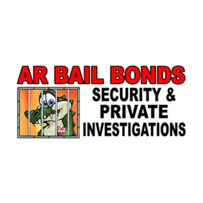 AR Bail Bonds Security & Private Investigations