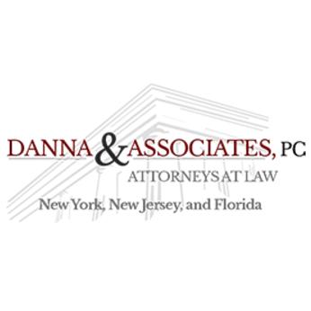 Danna & Associates, PC