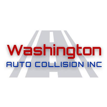 Washington Auto Collision Inc image 0