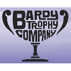 Bardy Trophy Co - Portland, OR 97212 - (503) 282-7787 | ShowMeLocal.com