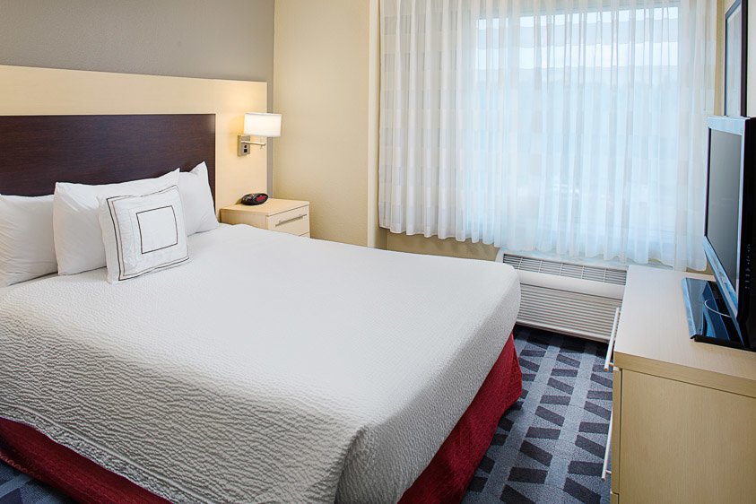 TownePlace Suites by Marriott Fayetteville North/Springdale image 6