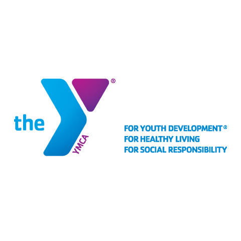 Sewickley Valley YMCA