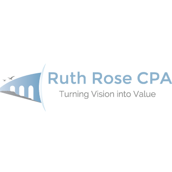 Ruth Rose CPA image 0