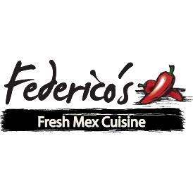 Federico's Fresh Mex Cuisine Hanalei