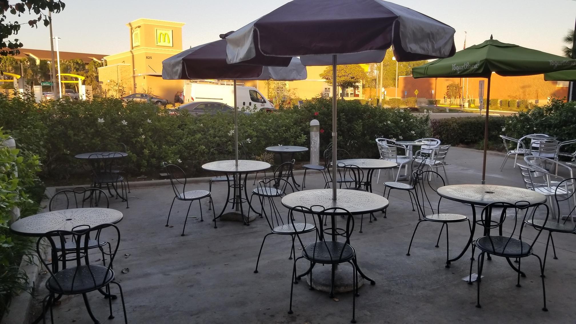 El Durango Grill image 5
