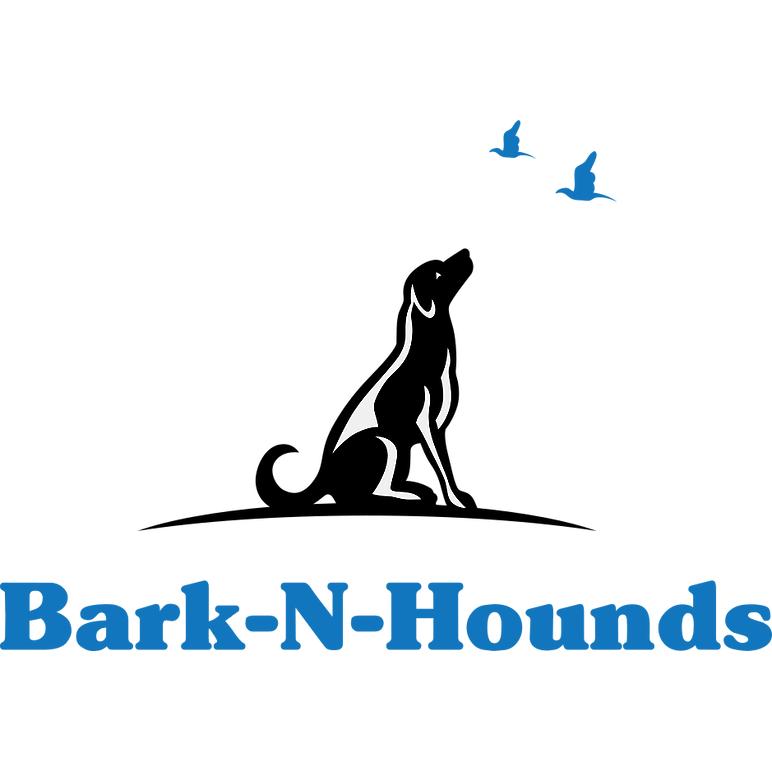 Bark-N-Hounds
