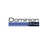 Dominion Contracting Group