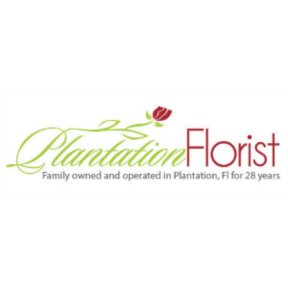 Plantation Florist Floral Promotions Inc Coupons near me in Plantation