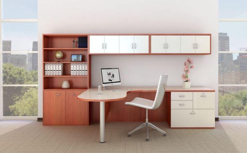 BKM Office Furniture image 7