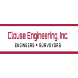 Clouse Engineering Inc.
