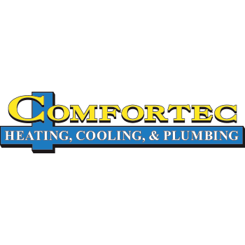 Comfortec Heating, Cooling & Plumbing, Inc. image 1
