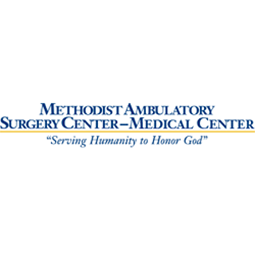 Methodist Ambulatory Surgery Center- Medical Center