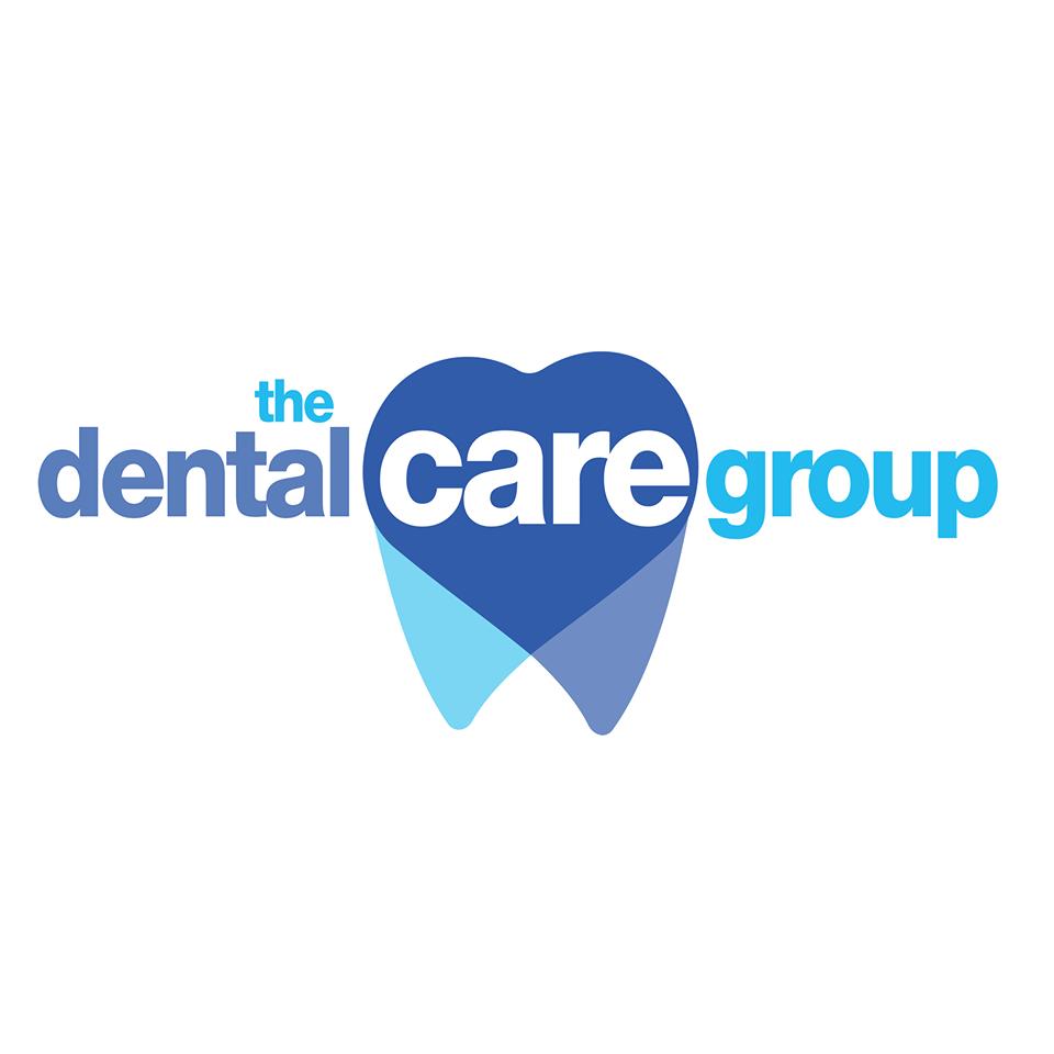 The Dental Care Group - Aventura