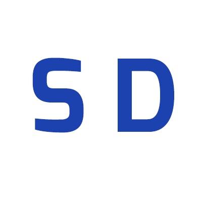 Sue Dowd Phd LLC image 0