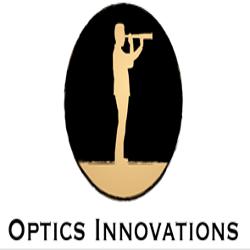 Optics Innovations image 0
