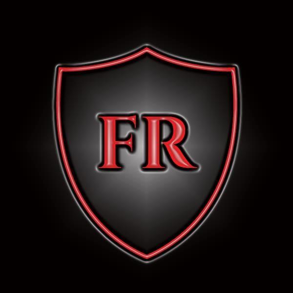 Fitness Rising LLC