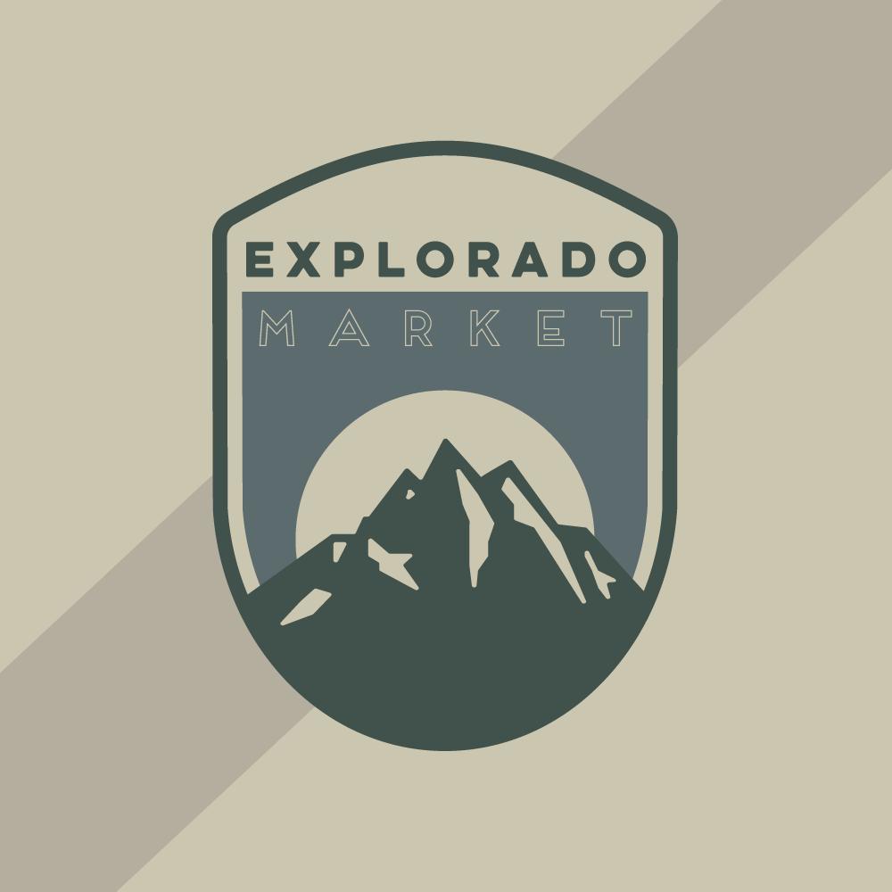 Explorado Market (Keto & Paleo Grocery)
