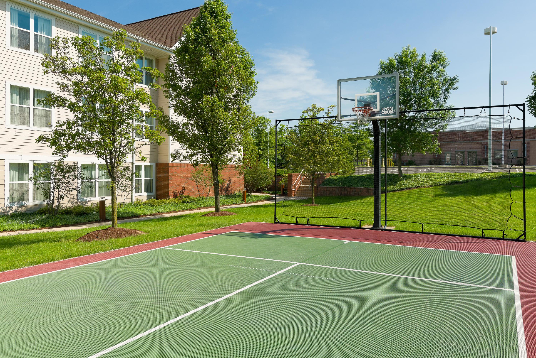 Residence Inn by Marriott Philadelphia Montgomeryville image 17