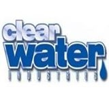Clear Water Industries image 0