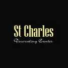 St. Charles Decorating Center