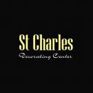 St. Charles Decorating Center image 1