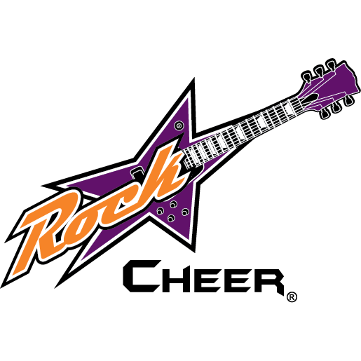 Rockstar Cheer & Dance