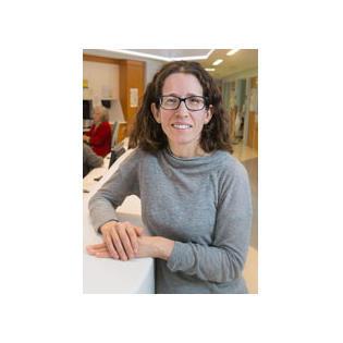 Nancy Palumbo, MD