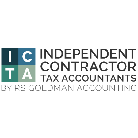 Independent Contractor Tax Accountants