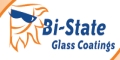 Bi State Glass Coatings