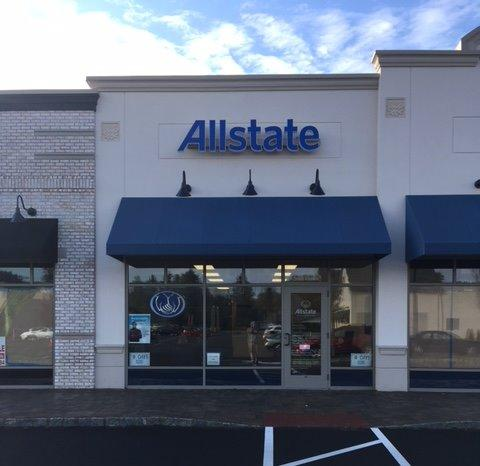 David Philbin: Allstate Insurance image 1