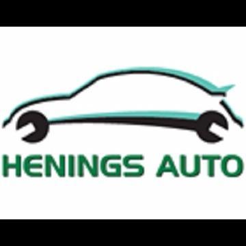 Henings Auto Sales LLC - Albuquerque, NM 87123 - (505)990-5555   ShowMeLocal.com