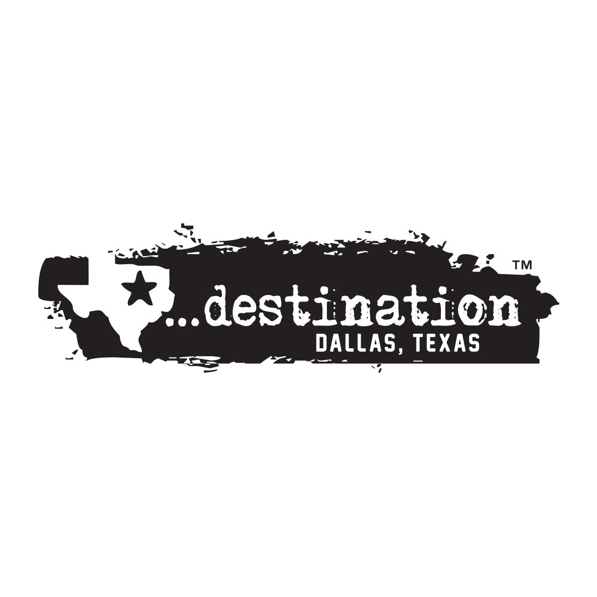 ...Destination Dallas Texas
