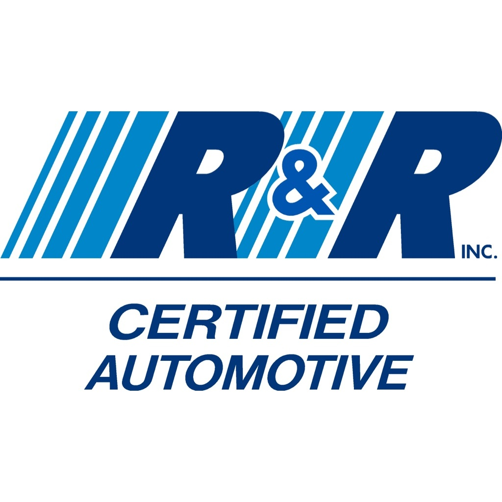 R R Certified Automotive Auto Repair Shops Bloomington