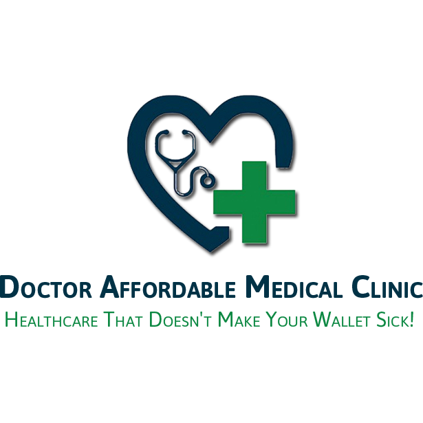 Doctor Affordable Medical Clinic