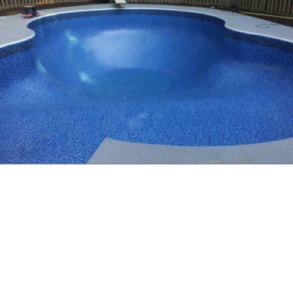 Lazy Day Pool and Spa, Inc. image 27