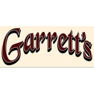 Garrett's image 0