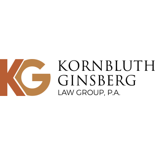 Kornbluth Ginsberg Law Group, P.A.