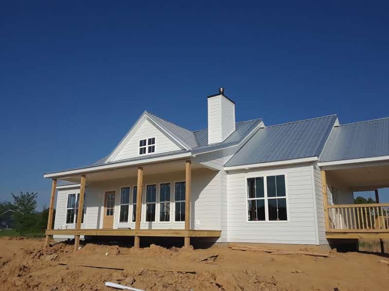 Taylor Property Management image 3