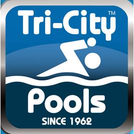 Tri-City Pools