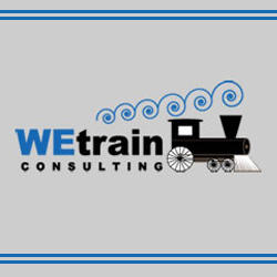 W.E. Train Consulting