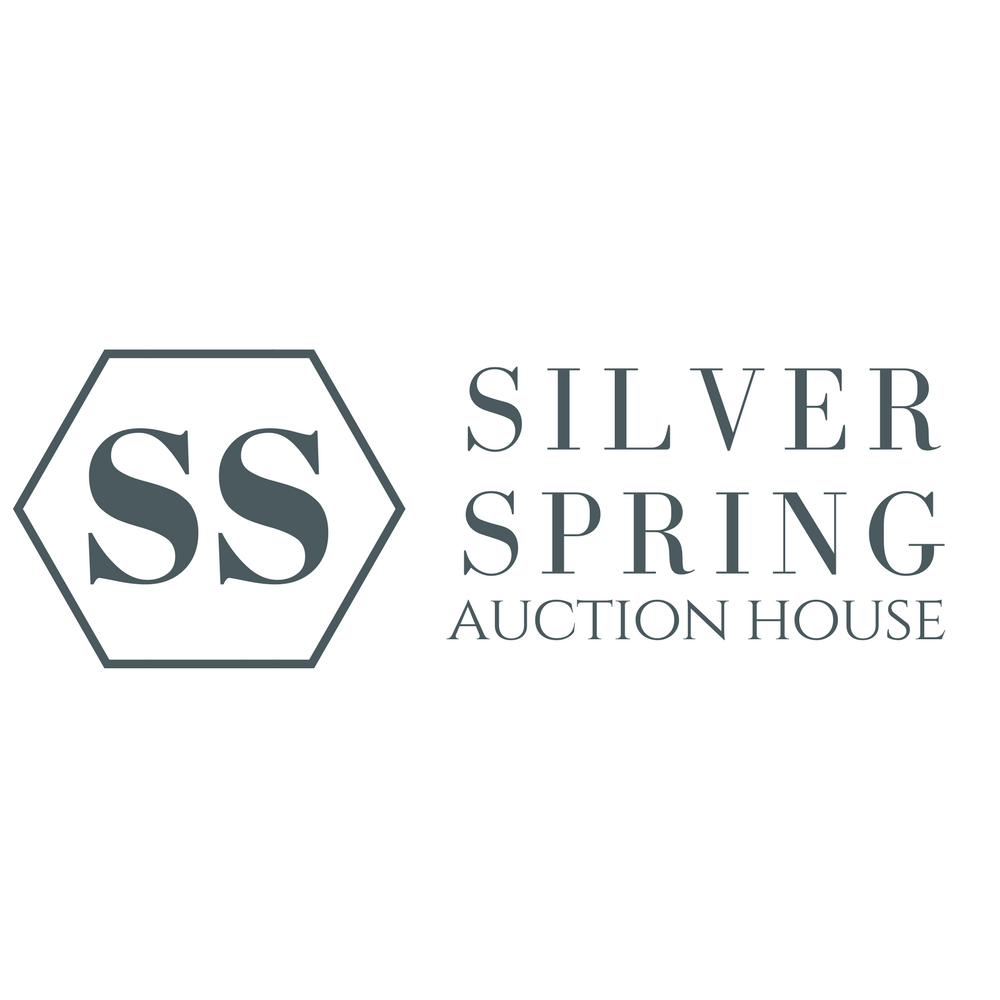 Silver Spring Auction House