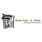 Rocket Disposal & Greer Port-A-Potty Services