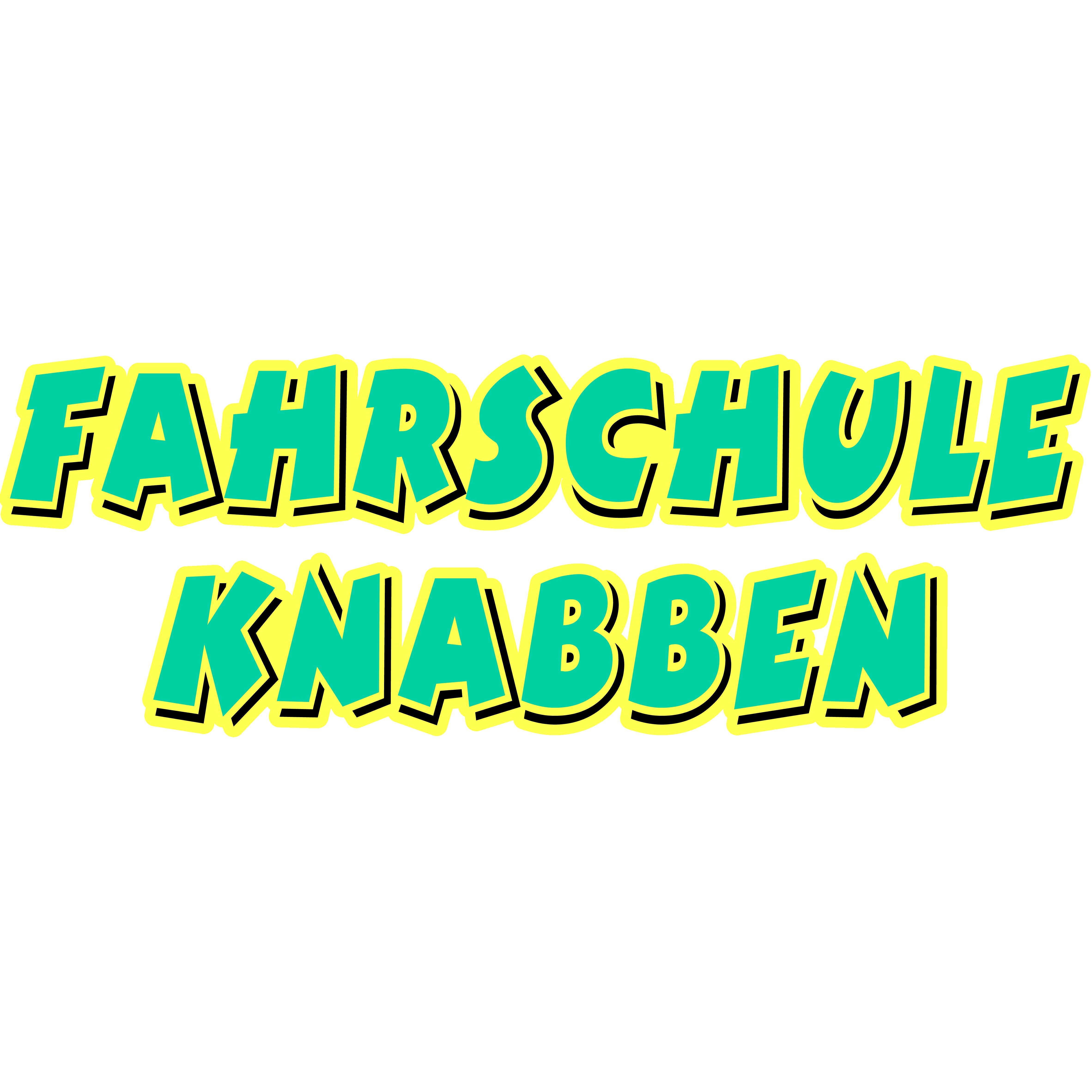 Logo von Fahrschule Knabben